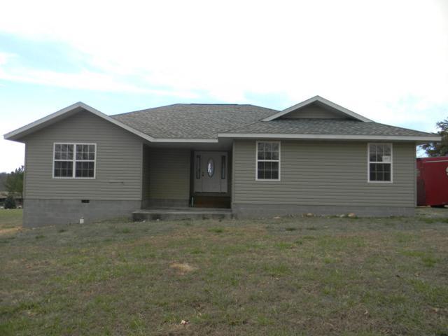27292 Farm Road 1255, Golden, MO 65658 (MLS #60101950) :: Good Life Realty of Missouri