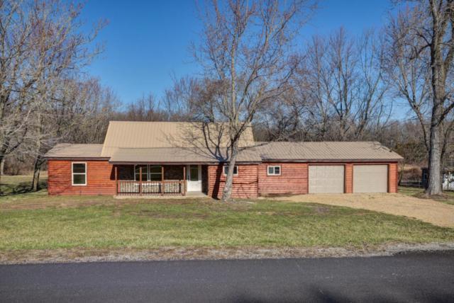 3722 Tracks Road, Marshfield, MO 65706 (MLS #60101974) :: Team Real Estate - Springfield
