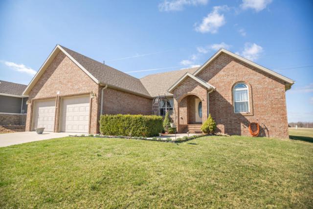 951 Riverview Road, Marshfield, MO 65706 (MLS #60102104) :: Team Real Estate - Springfield