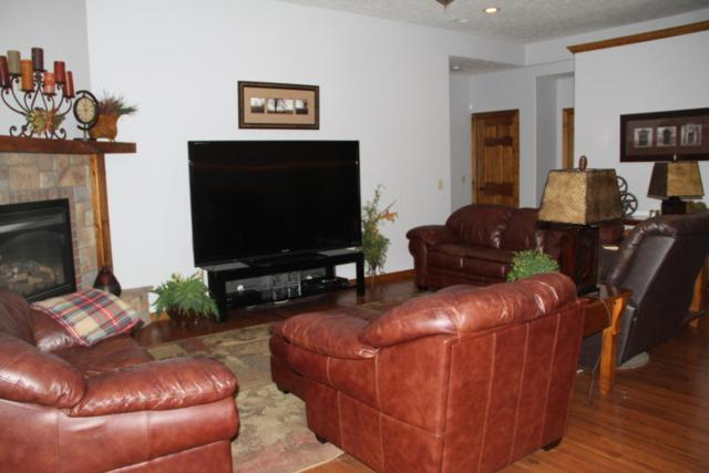 1793 S Charles Place, Bolivar, MO 65613 (MLS #60102201) :: Team Real Estate - Springfield