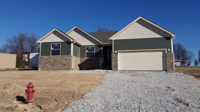 841 Tomahawk Court, Marshfield, MO 65706 (MLS #60102379) :: Team Real Estate - Springfield