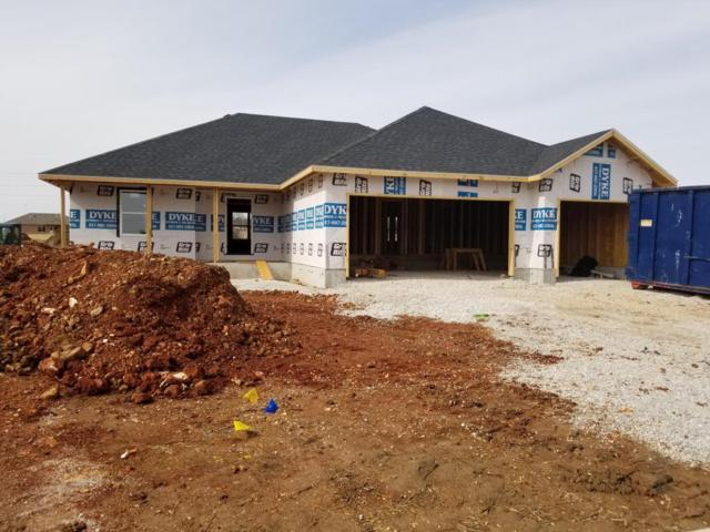 2145 N Pavilion Place, Strafford, MO 65757 (MLS #60102419) :: Team Real Estate - Springfield