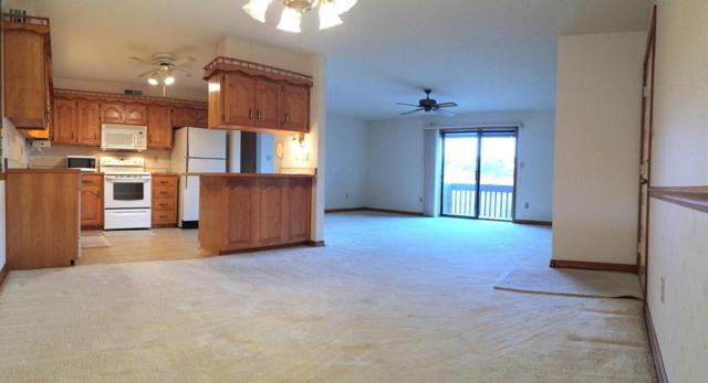 160 Wilshire Drive #70, Hollister, MO 65672 (MLS #60102434) :: Team Real Estate - Springfield