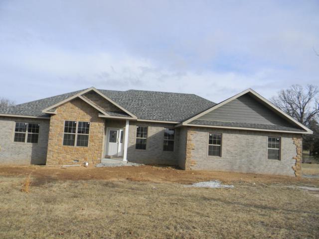 12575 Farm Road 2205 Circle, Cassville, MO 65625 (MLS #60102472) :: Team Real Estate - Springfield