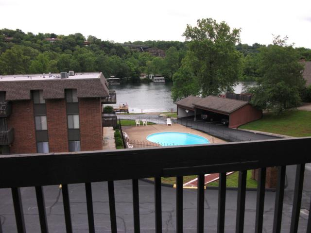 150 Wilshire  Dr #58, Hollister, MO 65672 (MLS #60102499) :: Team Real Estate - Springfield
