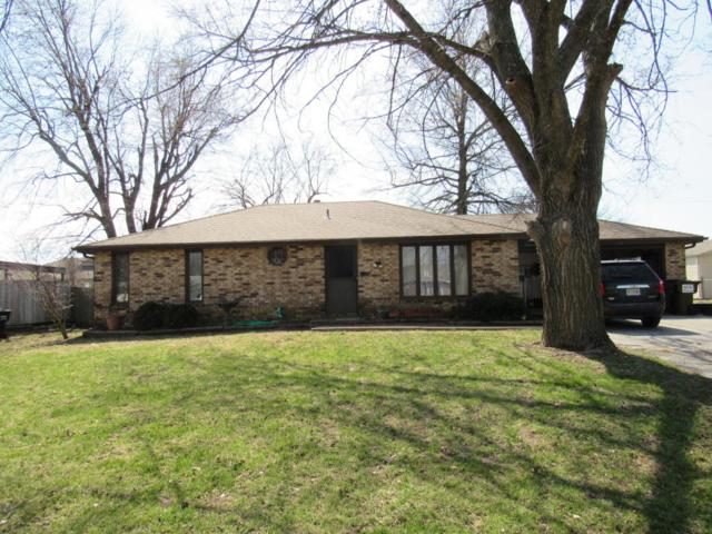 308 W Charles Street, Republic, MO 65738 (MLS #60102528) :: Team Real Estate - Springfield