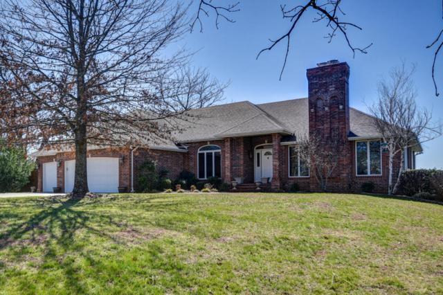 1955 W Ranch Road, Nixa, MO 65714 (MLS #60102562) :: Team Real Estate - Springfield