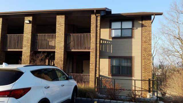 116 Lake Club Dr #12, Branson, MO 65616 (MLS #60102594) :: Team Real Estate - Springfield
