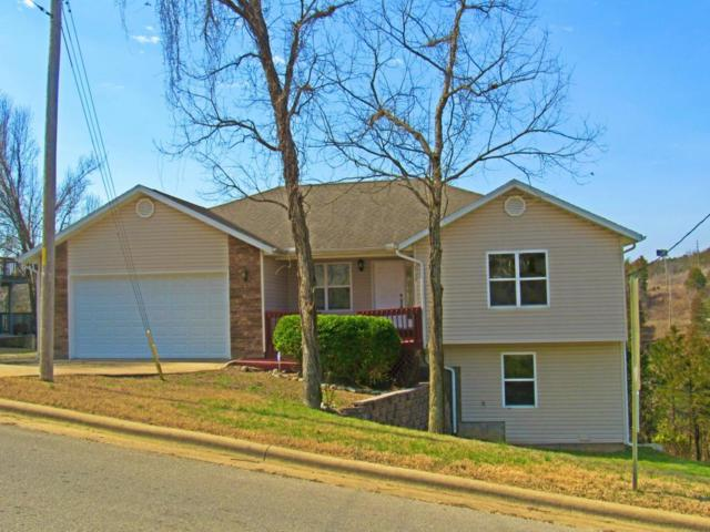 2739 Maple Street, Hollister, MO 65672 (MLS #60102597) :: Team Real Estate - Springfield