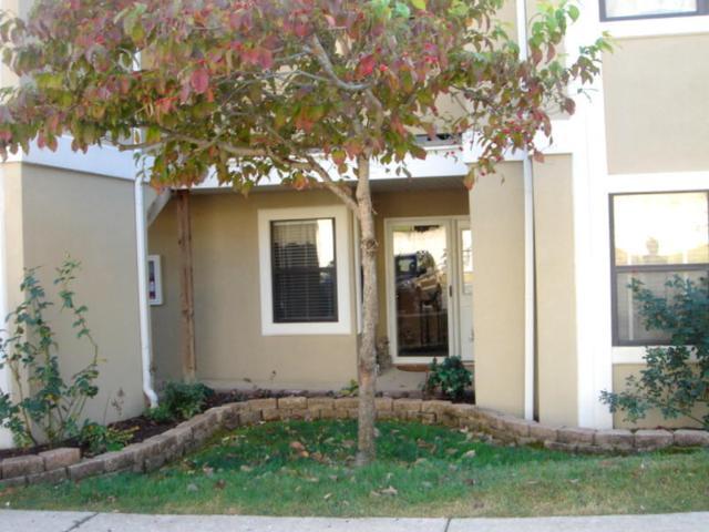 344 Wimbledon Drive #2, Branson, MO 65616 (MLS #60102619) :: Greater Springfield, REALTORS
