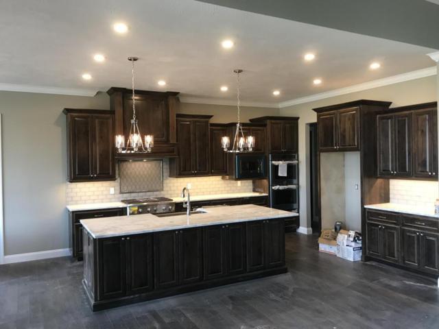 5013 Spyglass Avenue, Nixa, MO 65714 (MLS #60102718) :: Team Real Estate - Springfield