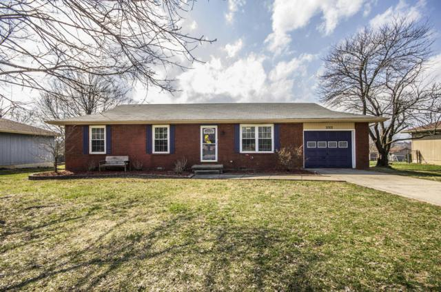 1003 N 12th Avenue, Ozark, MO 65721 (MLS #60102727) :: Team Real Estate - Springfield