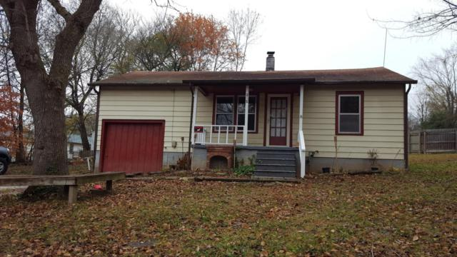 305 E Georgia Street, Ozark, MO 65721 (MLS #60102735) :: Team Real Estate - Springfield