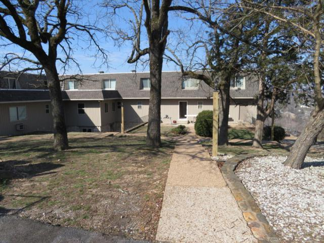 807 Knox Avenue, Hollister, MO 65672 (MLS #60102738) :: Team Real Estate - Springfield