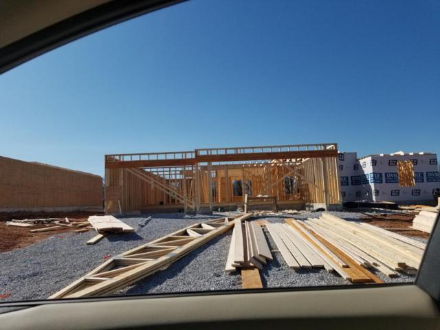 2752 W Fishhook Avenue, Ozark, MO 65721 (MLS #60102746) :: Team Real Estate - Springfield
