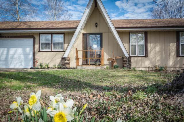 3231 W Edward Street, Springfield, MO 65810 (MLS #60102763) :: Team Real Estate - Springfield