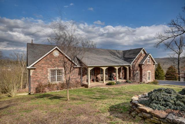 2450 Center Road, Ozark, MO 65721 (MLS #60102772) :: Team Real Estate - Springfield