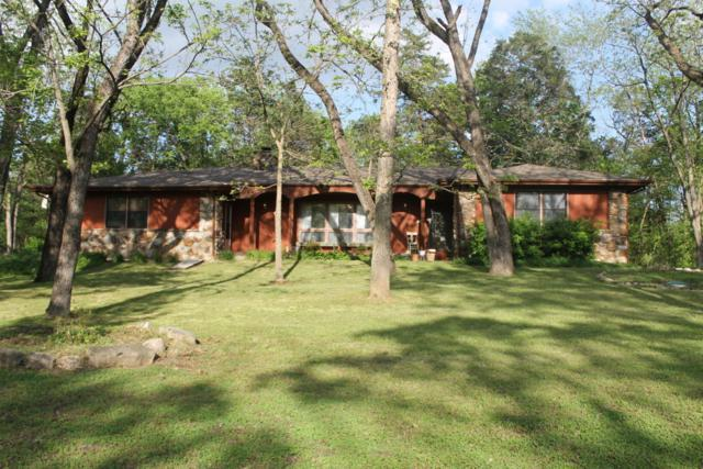 125 Country Hills Drive, Branson, MO 65616 (MLS #60102777) :: Team Real Estate - Springfield