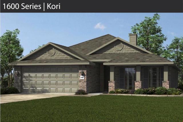 5523 33rd Street, Joplin, MO 64804 (MLS #60102779) :: Team Real Estate - Springfield