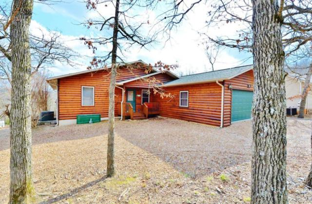 176 Belgian Road, Reeds Spring, MO 65737 (MLS #60102782) :: Team Real Estate - Springfield