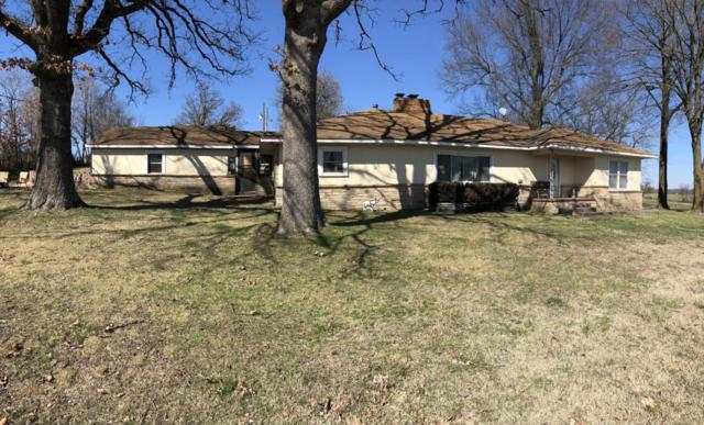 13102 State Highway 76, Cassville, MO 65625 (MLS #60102784) :: Team Real Estate - Springfield