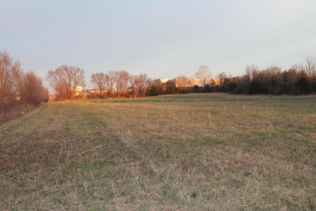 Tbd Highway 60, Monett, MO 65708 (MLS #60102785) :: Team Real Estate - Springfield