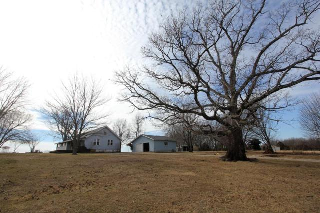 2945 State Hwy Pp, Fordland, MO 65652 (MLS #60102793) :: Team Real Estate - Springfield