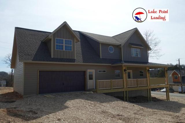 22220 Landing Circle, Golden, MO 65658 (MLS #60102920) :: Team Real Estate - Springfield