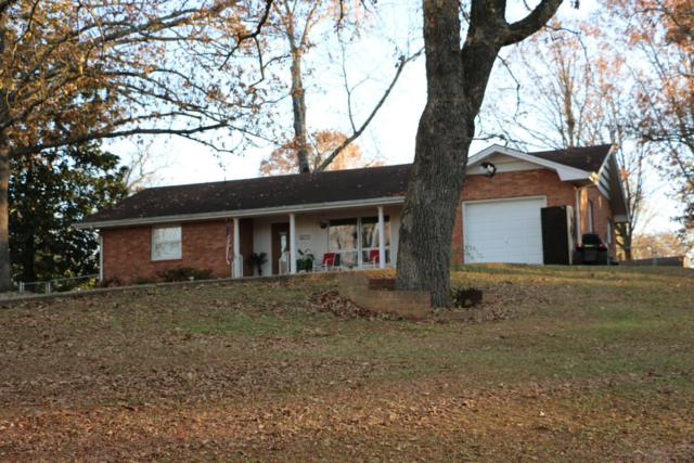 1906 Gibson Street, West Plains, MO 65775 (MLS #60102941) :: Greater Springfield, REALTORS