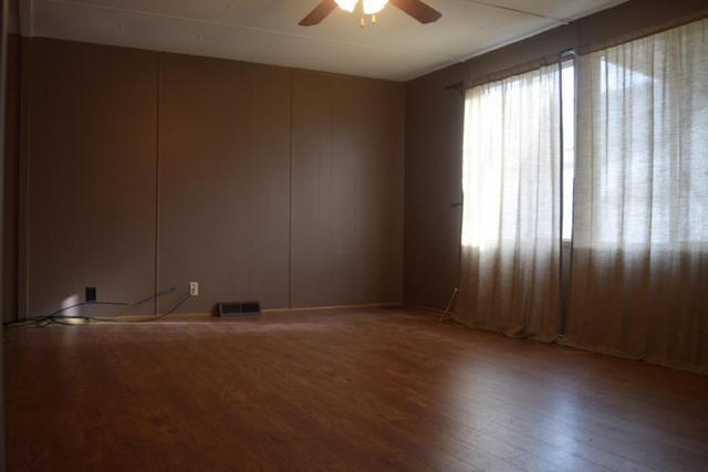 507 N Washington Avenue, Walnut Grove, MO 65770 (MLS #60103019) :: Good Life Realty of Missouri