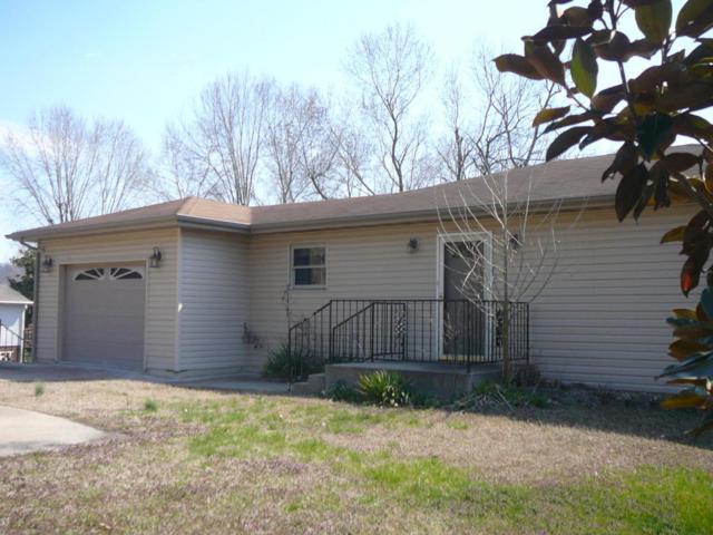 1049 State Hwy 176, Rockaway Beach, MO 65740 (MLS #60103118) :: Good Life Realty of Missouri