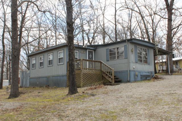 23168 County Road 286, Pittsburg, MO 65724 (MLS #60103130) :: Greater Springfield, REALTORS