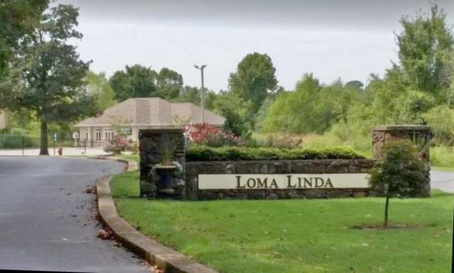 Lots 5 &16 Fairway Drive, Joplin, MO 64804 (MLS #60103190) :: Good Life Realty of Missouri