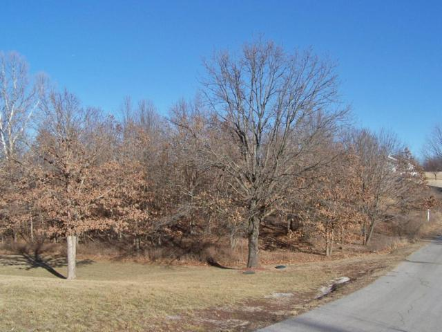 Lots 5 Fairway Drive, Joplin, MO 64804 (MLS #60103193) :: Good Life Realty of Missouri