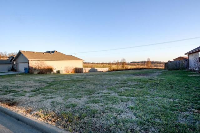 2708 W Garton Road, Ozark, MO 65721 (MLS #60103211) :: Weichert, REALTORS - Good Life
