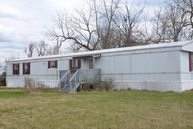 200 N Commercial Street, Conway, MO 65632 (MLS #60103383) :: Team Real Estate - Springfield