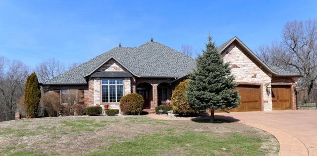 22841 Lawrence 1230, Marionville, MO 65705 (MLS #60103520) :: Team Real Estate - Springfield