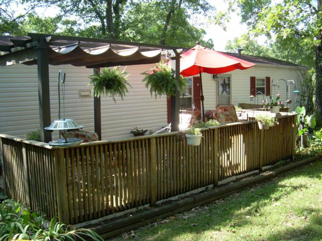 149 Pike Street, Kissee Mills, MO 65680 (MLS #60103646) :: Greater Springfield, REALTORS