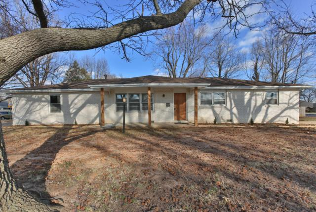 4170 S Broadway Avenue, Springfield, MO 65807 (MLS #60103830) :: Greater Springfield, REALTORS