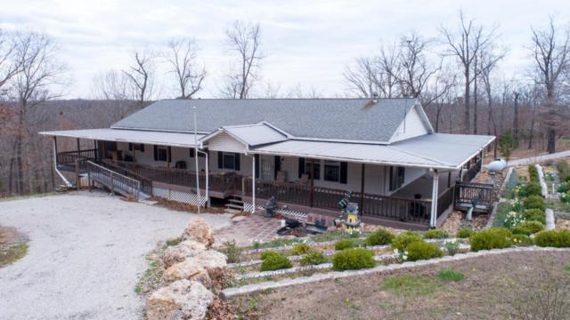28479 Farm Rd 1250, Golden, MO 65658 (MLS #60103923) :: Good Life Realty of Missouri