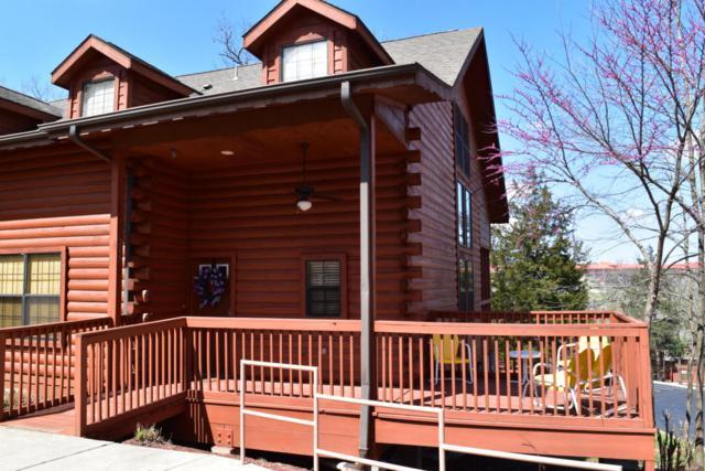 245 Oak Ridge Road #2, Branson, MO 65616 (MLS #60103980)