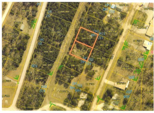 Tbd Tomahawk Heights, Shell Knob, MO 65747 (MLS #60104076) :: Team Real Estate - Springfield