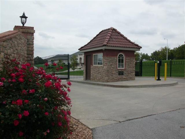 L 26 Ph 2 Tuscany Hills, Nixa, MO 65714 (MLS #60104250) :: Sue Carter Real Estate Group