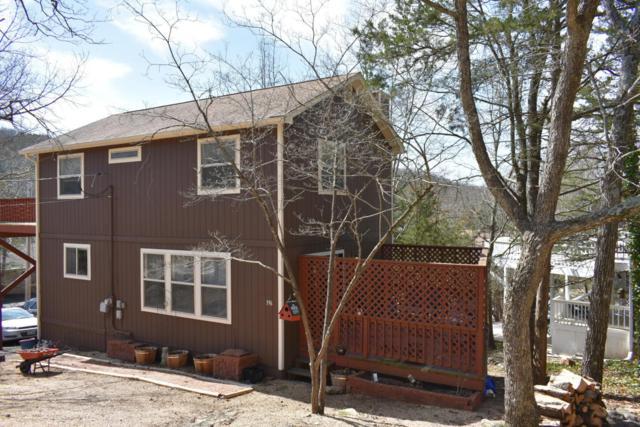 396 Lakewood Road, Branson, MO 65616 (MLS #60104424) :: Greater Springfield, REALTORS