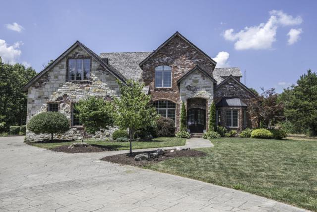8971 N Drew Avenue, Fair Grove, MO 65648 (MLS #60104500) :: Team Real Estate - Springfield