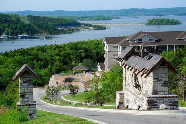 200 Majestic Drive #319, Branson, MO 65616 (MLS #60104714) :: Team Real Estate - Springfield