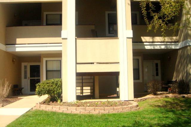 255 Wimbledon Drive #11, Branson, MO 65616 (MLS #60104839) :: Greater Springfield, REALTORS