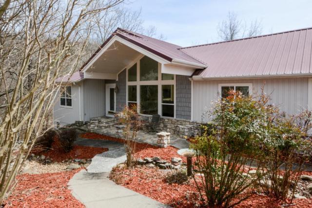 70 Stone Ledge Drive, Branson West, MO 65737 (MLS #60105040) :: Team Real Estate - Springfield