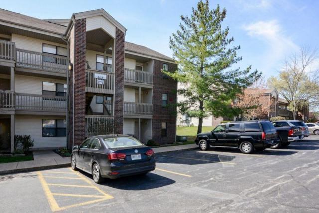 132 Highland Drive #4, Branson, MO 65616 (MLS #60105045) :: Greater Springfield, REALTORS