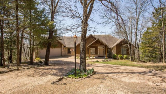 27 Little Memory Lane, Branson West, MO 65737 (MLS #60105157) :: Team Real Estate - Springfield